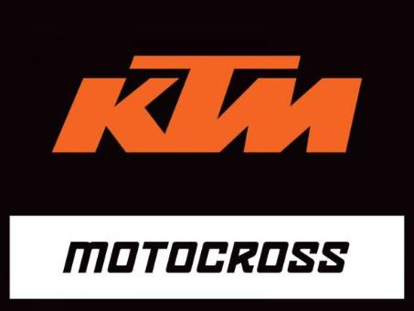Turbotrends Beursfoon KTM team